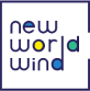 Logo New World Wind
